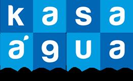 Kasa Água