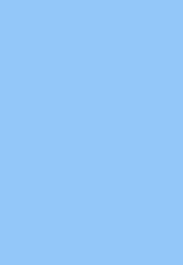 Dark Blue Total