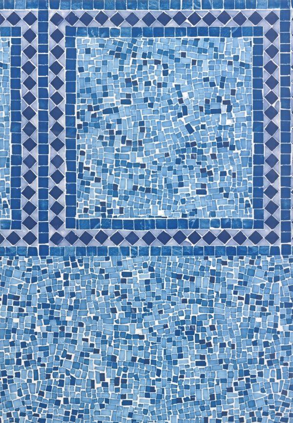Marrocos Mosaico