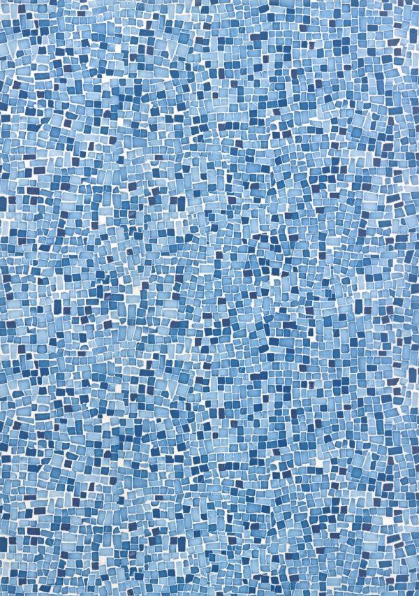 Mosaico Total