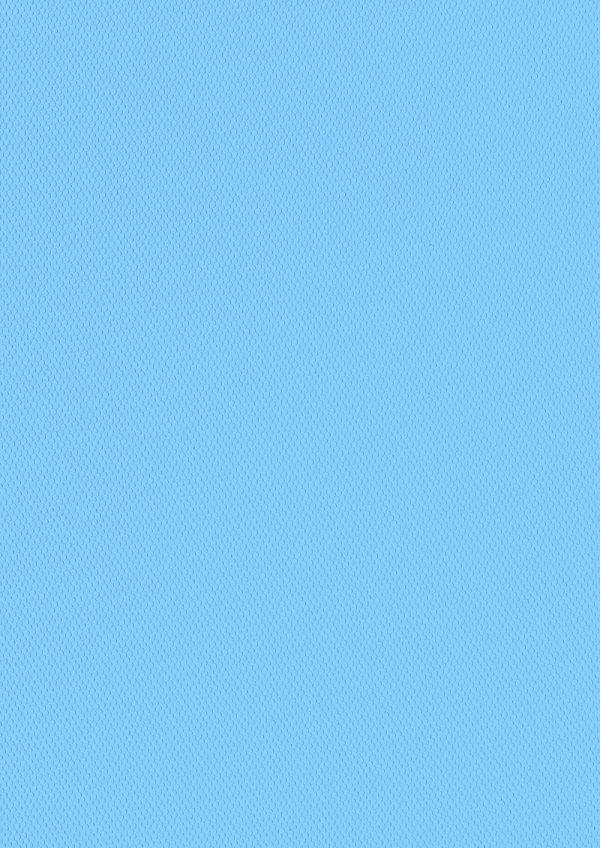 XP dark blue total