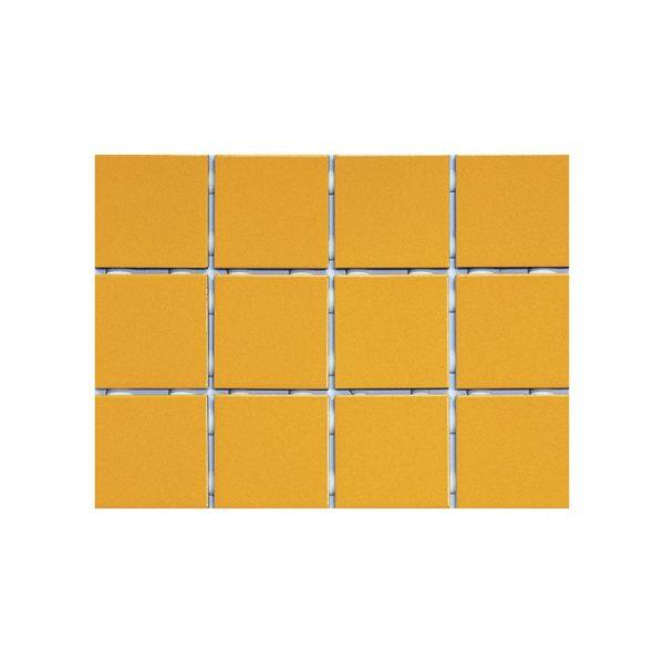 Linha Selenium- Amarillo 10×10