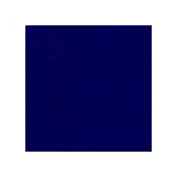 Cobalto 20×20