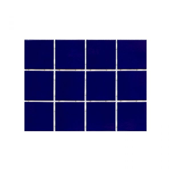 Cobalto 10×10