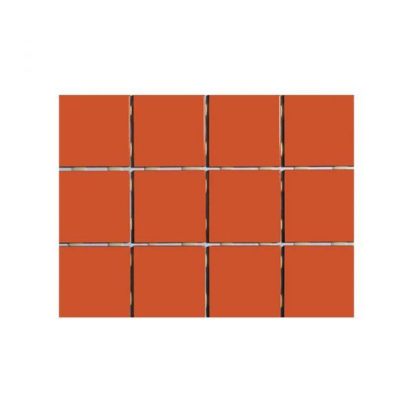 Linha Selenium- Naranja 10×10